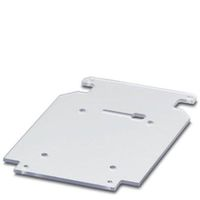 HCS-T MEDIUM DISPLAY PLATE R0A - Phoenix Contact - 1031980
