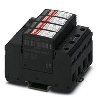 VAL-MS-T1/T2 1000DC-PV/3+V/32 - Phoenix Contact - 1044183
