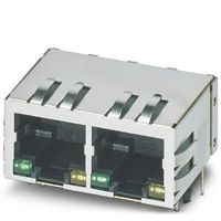 CUC-MP-J1ST-A/2R4LB-LED - Phoenix Contact - 1149852