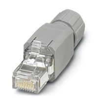 VS-08-RJ45-5-Q/IP20 - Phoenix Contact - 1656725