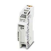 STEP-PS/1AC/5DC/2 - Phoenix Contact - 2320513