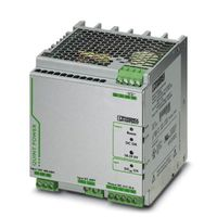 QUINT-PS/2AC/1DC/24DC/20 - Phoenix Contact - 2320830