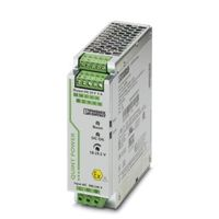 QUINT-PS/1AC/24DC/5/CO - Phoenix Contact - 2320908