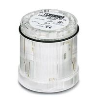 PSD-S OE LED BL CL - Phoenix Contact - 2700128