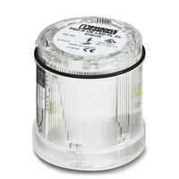 PSD-S OE LED FL CL - Phoenix Contact - 2700129