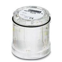 PSD-S OE LED RFL CL - Phoenix Contact - 2700130