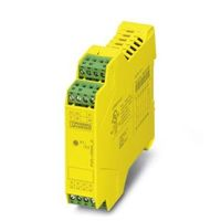 PSR-SPP-42-230UC/URM4/4NO/2NC - Phoenix Contact - 2702925