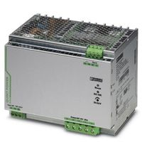 QUINT-PS/1AC/48DC/20 - Phoenix Contact - 2866695