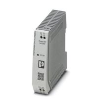 UNO-PS/1AC/24DC/30W - Phoenix Contact - 2902991