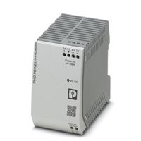 UNO-PS/1AC/24DC/100W - Phoenix Contact - 2902993