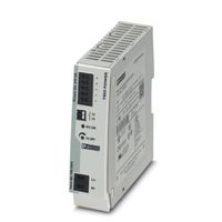 TRIO-PS-2G/1AC/24DC/5 - Phoenix Contact - 2903148
