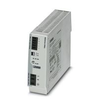 TRIO-PS-2G/1AC/24DC/10 - Phoenix Contact - 2903149
