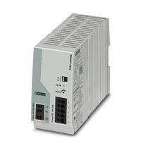 TRIO-PS-2G/1AC/24DC/20 - Phoenix Contact - 2903151