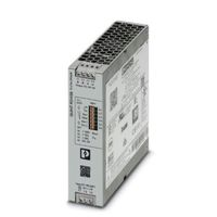QUINT4-PS/1AC/24DC/5 - Phoenix Contact - 2904600