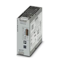 QUINT4-PS/1AC/24DC/10 - Phoenix Contact - 2904601