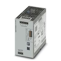 QUINT4-PS/1AC/24DC/20 - Phoenix Contact - 2904602