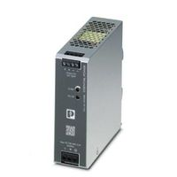 ESSENTIAL-PS/1AC/24DC/120W/EE - Phoenix Contact - 2910586