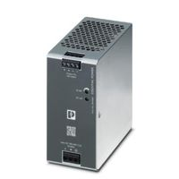 ESSENTIAL-PS/1AC/24DC/240W/EE - Phoenix Contact - 2910587