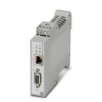 GW PN/DP 1E/1DB9 - Phoenix Contact - 1108712