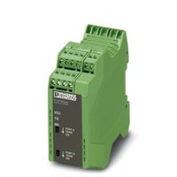 PSI-REP-RS485W2 - Phoenix Contact - 2313096