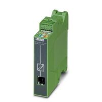 FL ISOLATOR 100-RJ/SC - Phoenix Contact - 2313928