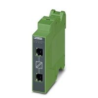 FL ISOLATOR 100-RJ/RJ - Phoenix Contact - 2313931