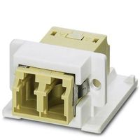 FL MM PATCH COUPLER LC-LC - Phoenix Contact - 2700312
