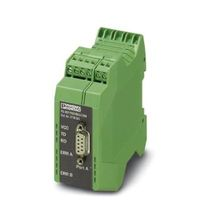 PSI-REP-PROFIBUS/12MB - Phoenix Contact - 2708863