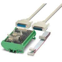 IBS BD32-ADAPTER - Phoenix Contact - 2746427