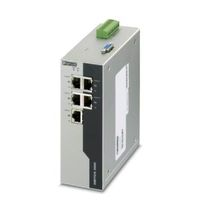 FL SWITCH 3005 - Phoenix Contact - 2891030