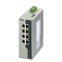 FL SWITCH 3008 - Phoenix Contact - 2891031