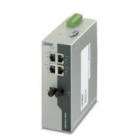 FL SWITCH 3004T-FX ST - Phoenix Contact - 2891034