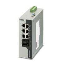 FL SWITCH 3006T-2FX - Phoenix Contact - 2891036
