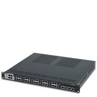 FL SWITCH 4824E-4GC - Phoenix Contact - 2891072