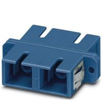 FL COUPLER SC-DUPLEX - Phoenix Contact - 2901788
