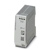 UNO-PS/1AC/15DC/55W - Phoenix Contact - 2903001