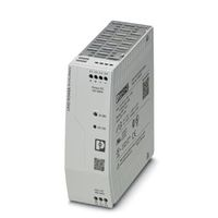UNO-PS/1AC/24DC/240W - Phoenix Contact - 2904372