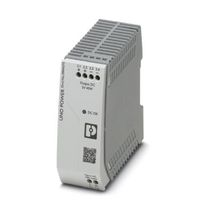 UNO-PS/1AC/5DC/40W - Phoenix Contact - 2904375