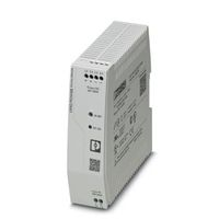 UNO-PS/1AC/24DC/150W - Phoenix Contact - 2904376