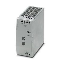 UNO2-PS/1AC/24DC/480W - Phoenix Contact - 2910105