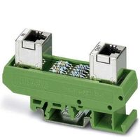PSR-RSM-HTL-ADAPTER - Phoenix Contact - 2981897